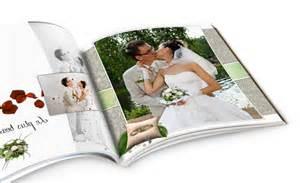 album photo de mariage développement photo tirage photo numérique foto belgique