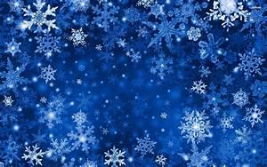 Snowflake Wallpaper Hd HQ Free Download 10845 ...