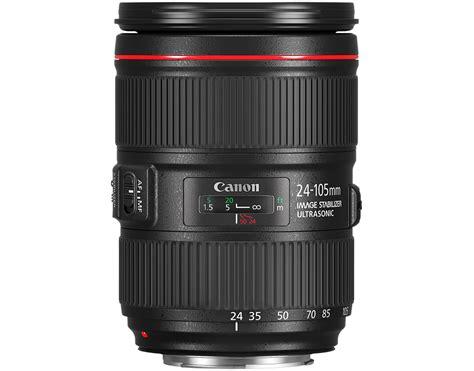 lens ef 70 200mm f 4l is usm lens cashback enjoy a reward on compatible lenses canon uk