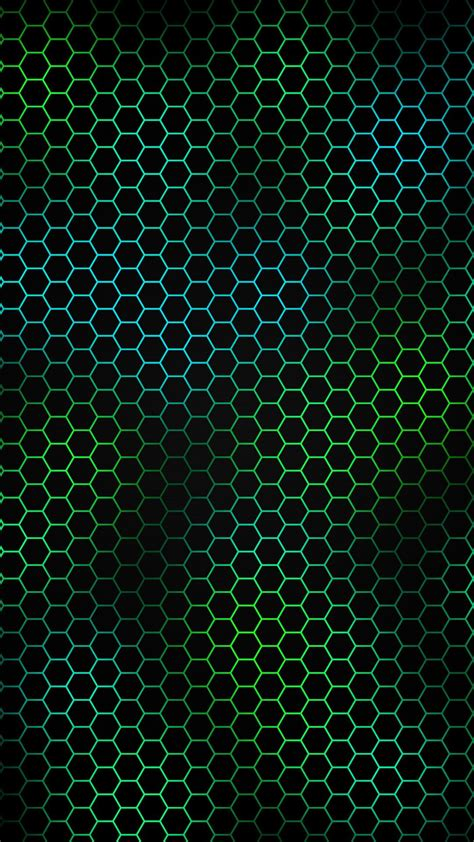 Hexagon 4K Wallpapers Top Free Hexagon 4K Backgrounds