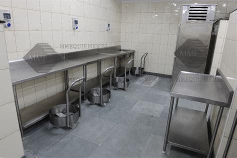 mmequipments kitchen equipment manufacturer and m m e q u i p m e n t s commercial kitchen equipments
