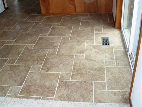 Home Tiles : Home Depot Tile Flooring Houses Flooring Picture Ideas