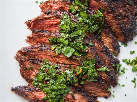 cheap cuts  steak recipes  wont break  bank relish blog