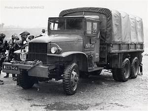 Véhicule Armée Française : vehicule militaire gmc occasion ~ Medecine-chirurgie-esthetiques.com Avis de Voitures