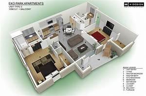apartments apartment studio interior design blog tips With modern studio apartment design layouts