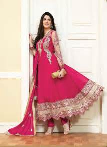 wedding dresses sale women salwar kameez designs android apps on play
