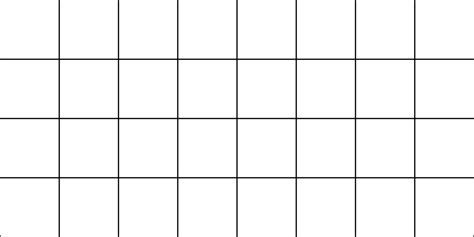 filepixel grid xsvg wikimedia commons
