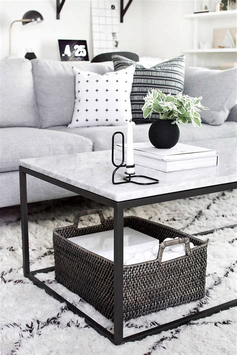 how to your coffee table game in 3 simple steps front main