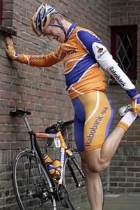 Cyclocross fiets aanbieding