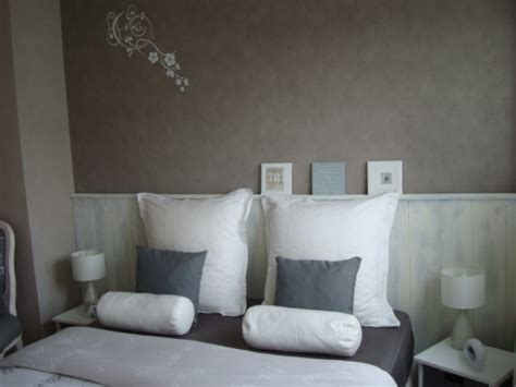 ambiance chambre parentale chambre parentale image search and bedrooms