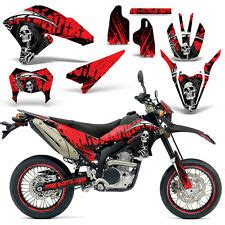 Yamaha Wr250 R Backgrounds by Motorcycle Accessories For Yamaha Wr250r Ebay