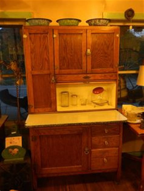 restoring kitchen cabinets small sellers cabinet hoosier cabinets 1918