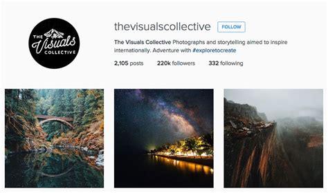 hashtags  gain exposure  instagram