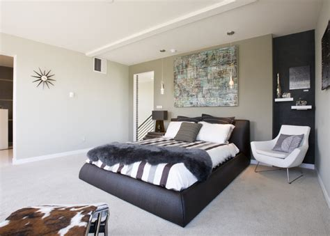 exciting cool bedroom ideas  guys  soft room