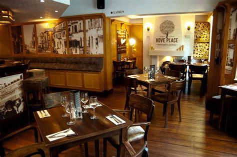 hove place hove brighton pub reviews designmynight