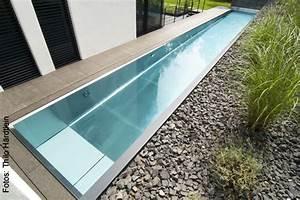 Edelstahl Pool Kaufen : edelstahlbecken garten kaufen schwimmbad und saunen ~ Markanthonyermac.com Haus und Dekorationen