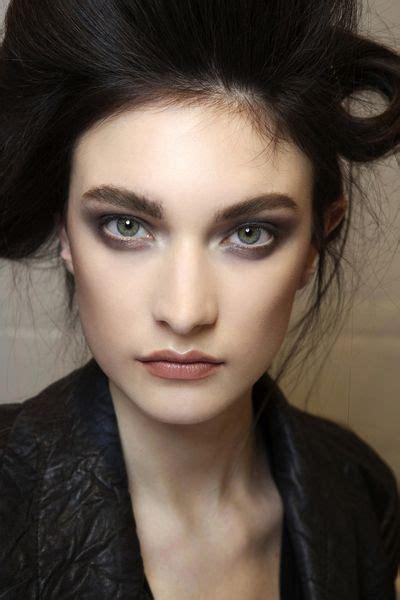 Fashion Model Photos Hot Jacquelyn Jablonski American