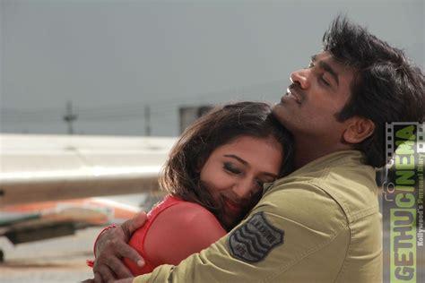 Vijay Sethupathi, Lakshmi Menon, K