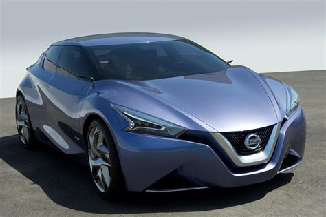 Images Nissan Friend Me Concept Car 2018