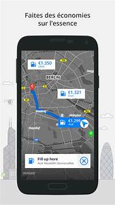Google Maps Navigation Gps Gratuit : gps de navigation cartes hors ligne sygic applications ~ Carolinahurricanesstore.com Idées de Décoration