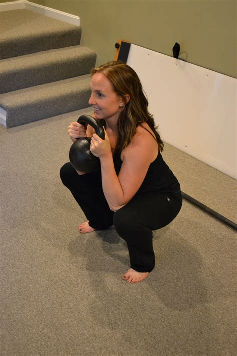 squats kettlebell pull squat double swings swing ups goblet immortals arm workout front single doing kettlebells