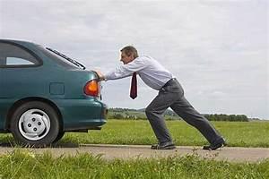 Voiture Demarre Pas : comment d marrer une voiture en panne sans c bles ~ Gottalentnigeria.com Avis de Voitures