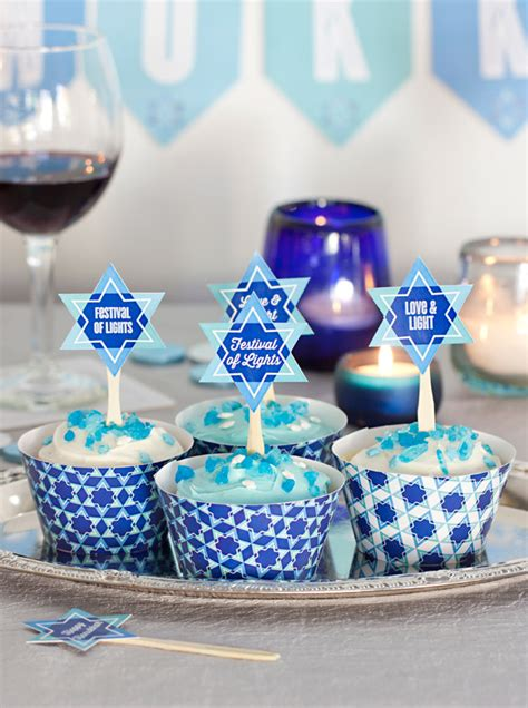 Celebrate Hanukkah With Free Printables!  Party Inspiration. Home Decor Lighting. Ikea Dining Room Table. Sofas At Rooms To Go. Room To Go Orlando. Reclaimed Wood Decor. Country Style Decorating. Baby Girl Shower Ideas Decorations. Living Room Cabinet Designs