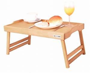 Table Petit Dejeuner Lit : stoly a stolky kvalitn origin ln modern i luxusn ~ Teatrodelosmanantiales.com Idées de Décoration