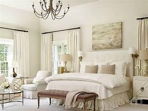 Small master bedroom decorating ideas 56 insidecoratecom for Small master bedroom ideas for decorating