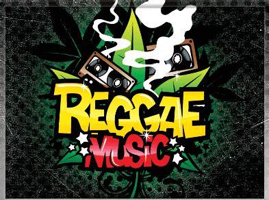 bilder und animierte gifs von reggae gifmania