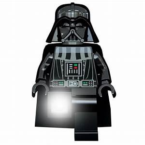 Lego Led Beleuchtung : lego fackel nachtlichter verschiedene charaktere kinder schlafzimmer beleuchtung ebay ~ Orissabook.com Haus und Dekorationen