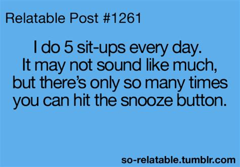 funny working overtime quotes quotesgram