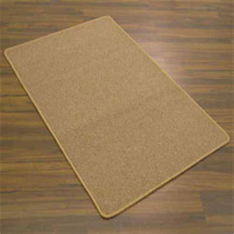 kitchen floor mats uk kitchen mats anti slip kitchen rugs the rug retailer 4789
