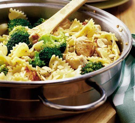 easy healthy pasta recipes healthy pasta recipes just another wordpress com site