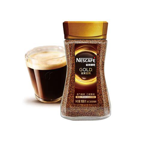 雀巢咖啡 - 长沙久光食品贸易有限公司 官网