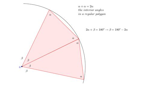 How Many Angles Are On The Interior Of An Octagon by The Interior Angles In A Regular Polygon Are 140 Degrees