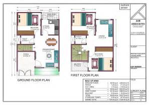 architecture house designs house plan design planning houses house plans 38431