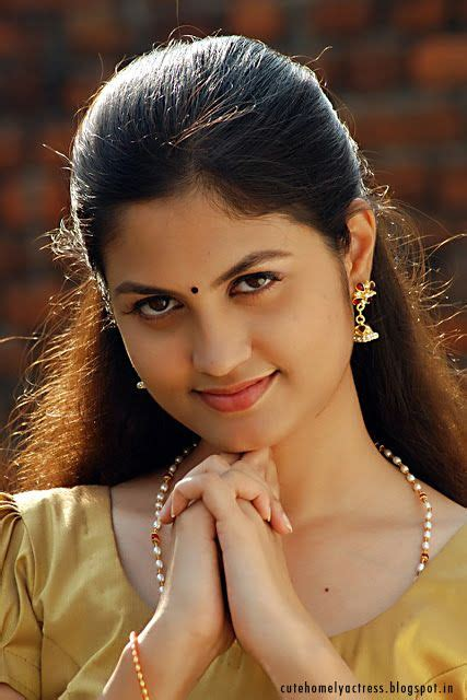long actress film 20 best blouse and skirt images on pinterest blouse and