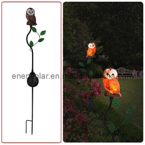 decorative solar garden lights photograph solar decorative
