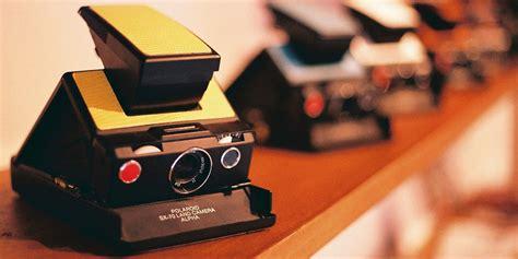 polaroid retro photo retro polaroid jx43 jornalagora