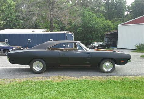 Reader?s Rides: Sue Wright?s 1969 Dodge Charger   Mopar Blog
