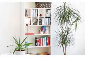 Billy Regal Von Ikea : die besten 25 billy regal ideen auf pinterest billy regal ikea billy regal hack und billy ~ Frokenaadalensverden.com Haus und Dekorationen