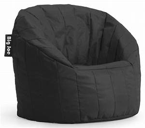 the best bean bag chairs under 100 review in 2016 top With black and white bean bag chair