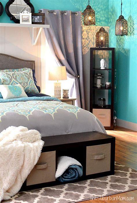Garden Bedroom Decor by 17 Best Ideas About Zen Bedroom Decor On Zen
