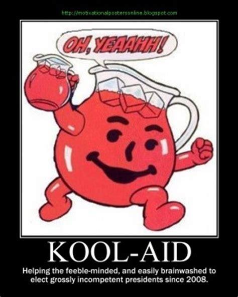 Kool Aid Man Meme - quotes drinking the kool aid quotesgram