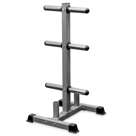 valor olympic plate tree stand