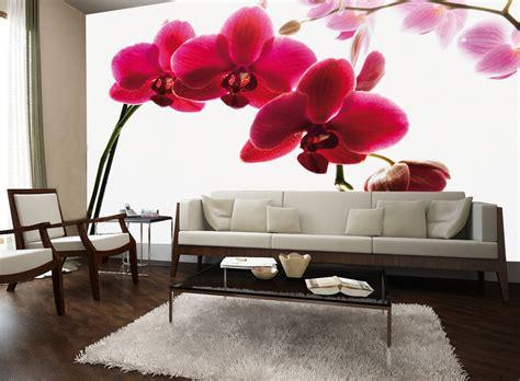 eigene fototapete erstellen fototapeta kvetina orchid tapeta na stenu na posters sk