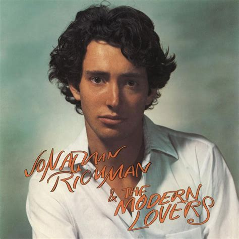 jonathan richman the modern jonathan richman the modern jonathan richman the modern catalog on