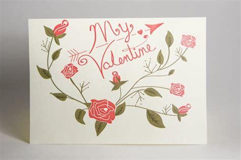 vintage valentines card printable valentines day