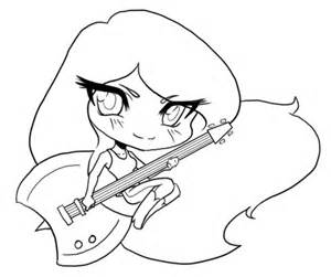 printable vampire knight coloring pages - Black Butler Chibi Coloring Pages